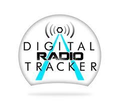 DRT logo