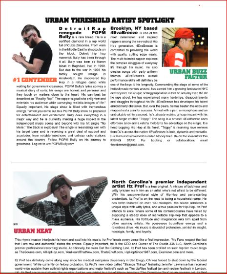 xxl freshmen issue june 2015 full page ad by mymusicmylife.com