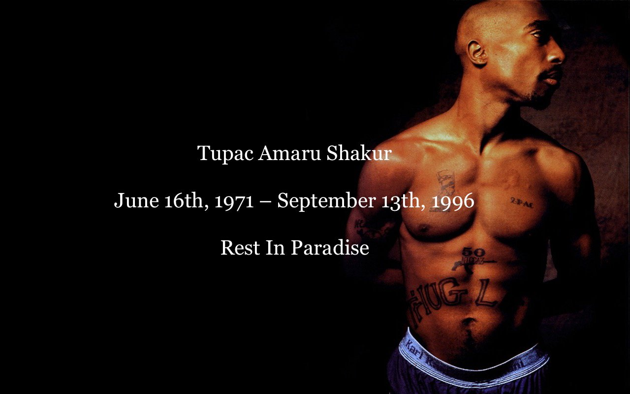 must a letter to tupac shakur years later by kevin must a letter to tupac shakur 20 years later by kevin powell