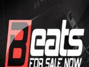 beats for sale, buy beats online