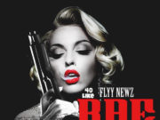 40 like bae by flyy news