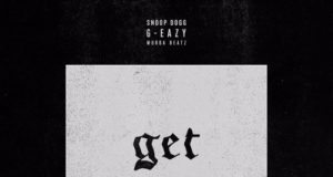g eazy feat snoop get mine