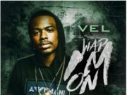Artist Spotlight - New Music from Vel aka Mr 7