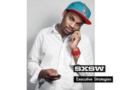sickamore-executive-strategies-650