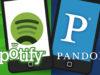spotify-pandora
