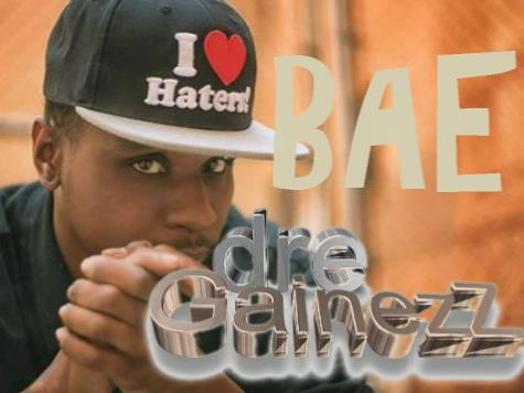 BAE CD Cover Aug 2017