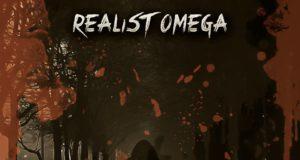 Realist Omega