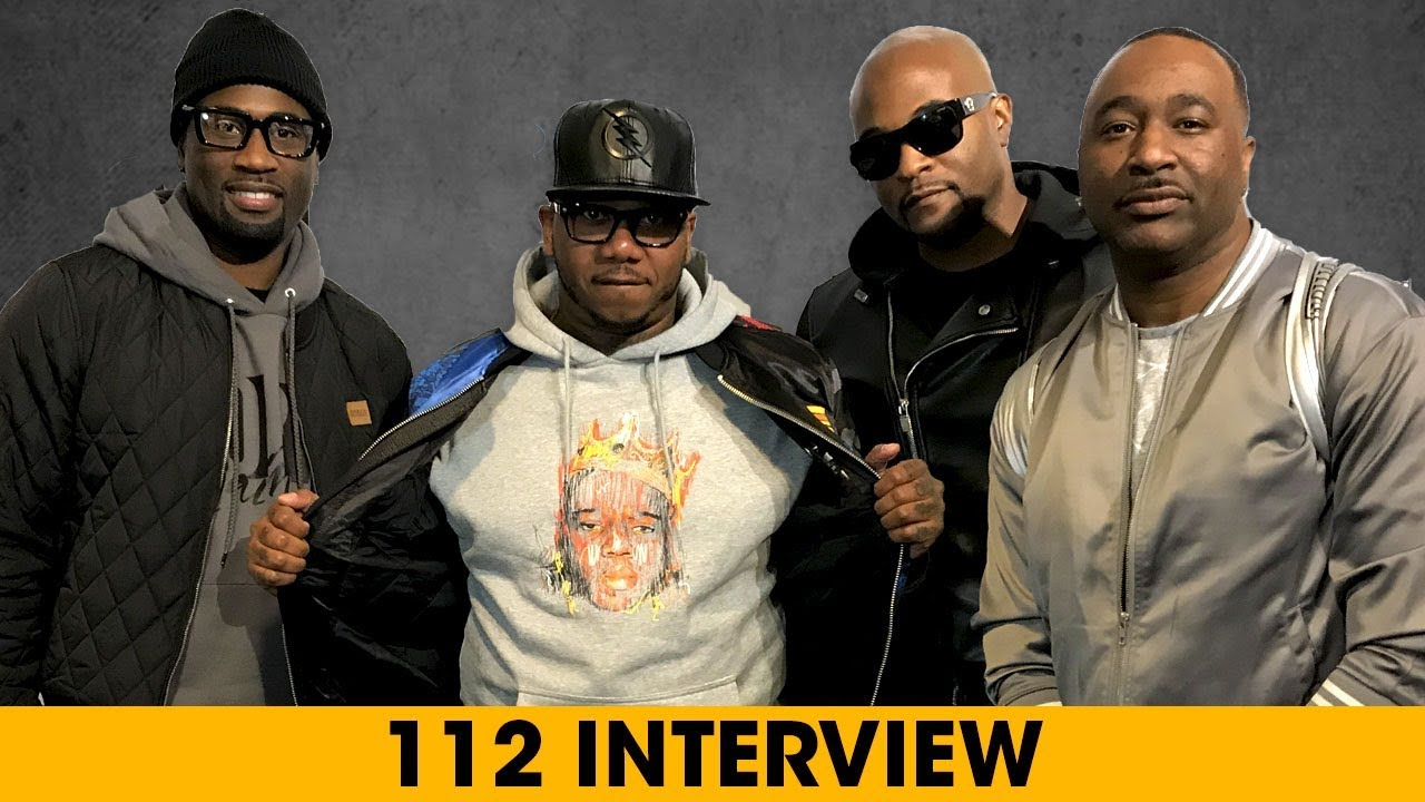Jagged Edge Songs List Beautiful video) interview r&b 112 talk that 90's sound, jagged edge beef