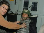 Senator Al Franken Sexual Misconduct Apology