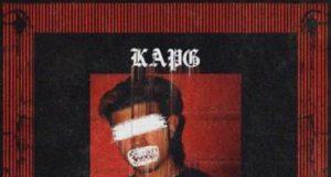 Kap-g