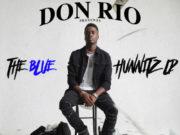 Don Rio