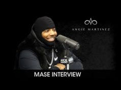 interview mase