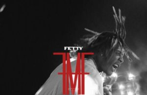 fety wap for my fans 3