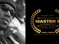 Master P The Real Story Documentary